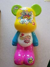 Funky Bears Edition Collection