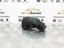VOLKSWAGEN TIGUAN Mk2 (AD) Turbo Damper Pipe 2.0 TDI DFG 04L131111M