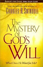 The Mystery of Gods Will (Study Guide)