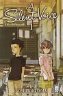 MANGA - A Silent Voice N° 1 - Kappa Extra 198 - Star Comics - NUOVO