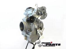 Mikuni TM 36 Flachschieber Vergaser / TM36 TM36-31 Upgrade Kit * ORIGINAL MIKUNI