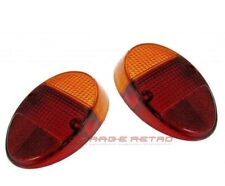 VW Beetle Beetle Ladybirds Kaefer Rear-Lights until the 07/67 Rear Lights