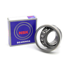 NSK HR32005XJ Tapered Roller Bearings 25x47x15mm