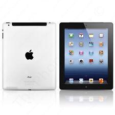 "Apple MC755LL/A iPad 2 9.7"" Tablet 16GB WiFi + Cellular (Verizon 3G) Black iOS 9"