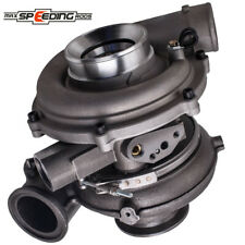 Turbo for Ford 6.0 F-350 Powerstroke 2004 -2007 Upgrade Compressor Turbocharger