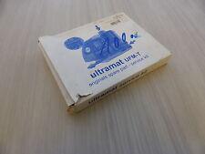 Ultramat UFM-T Verschleißteilsatz UFM-T100  301572