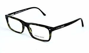 Giorgio Armani Damen Herren Brillenfassung  AR7036 5174 53[]17 140 // 257 (84)