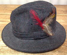 Austin Reed Hats For Men For Sale Ebay