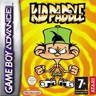 Kid Paddle Game Boy Advance neuf sous blister
