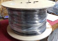 500 feet ProCo DuraCat cat6 UTP bulk Cable US-MADE Ships FREE to US Zip Codes