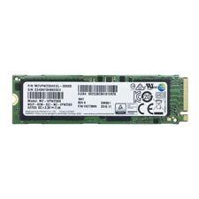 Samsung SM961 MZ-VPW2560 256GB 960 Pro Serie NVMe M.2 2280 NGFF SSD PCIe 3.0 x4