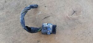 96-03 Chevy Blazer Intake Air Control Valve IACV Wire Connector Pigtail