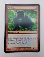 Kird Ape - FOIL - FNM Promo (Magic/mtg) Promo