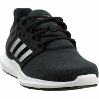 adidas Solyx  Casual Running  Shoes - Black - Womens