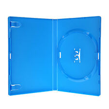 Official Nintendo Wii U Replacement Game Case / Genuine / Original (NEW) #Y1