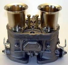 48 IDF WEBER Carburetor - Genuine European - Made in Spain - 48IDF by Redline