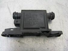 Original Steuergerät für beheizbaren Schließzylinder Audi 100 / A6  4A0959981A