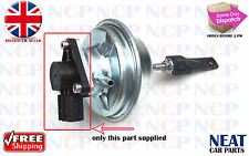 2.0 HDI 2.0 TDCI TURBO CHARGER ACTUATOR POSITION SENSOR ONLY FOR 756047-0004
