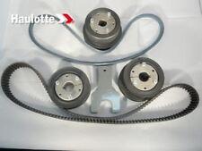 Bil-Jax Haulotte B22-00-0113 Kit Pulleys Generator was (B22-00-0072), X45A