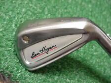 Ben Hogan Forged Ptx 29 Degree 6 Iron Project X LZ 120 6.0 Steel Stiff Flex