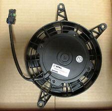 OEM Polaris Outlaw Predator 500 (2003-2007) Fan and Motor Asm 2520272