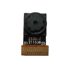 Camara Frontal ZTE Blade A452 2.0MP Original Usado