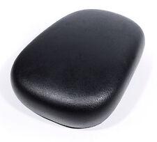 Magic Magnet Pad Sitz Sozius Notsitz Comfort Custom Motorradsitz Universal TOP !