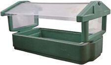 Mesas de bufé y barras de ensaladas