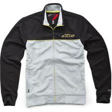 Alpinestars Tracology Jacket (M) Black