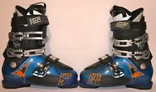 "CHAUSSURE DE SKI DE PISTE ""ATOMIC"" Waymaker plus blue P.44/45"