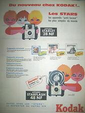 PUBLICITE DE PRESSE TEPPAZ ELECTROPHONE FRENCH ADVERTISING 1956