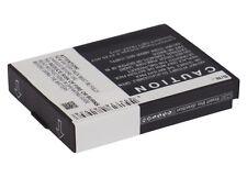 Batería De Alta Calidad Para Actionpro Isaw A3 Premium Celular