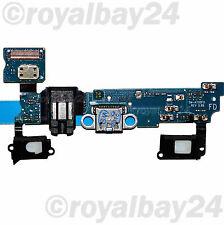 Galaxy A7 Cargar Charge Flex A700 ladeflex Enchufe Conector hembra de USB Dock