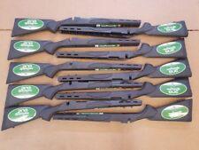 10 Remington 700 ADL Varmint Synthetic Stocks SA Short Action Stocks
