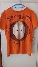 South Park T- shirt front print, Original , Rare