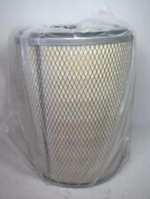 1178 Replacement Air Filter For M800 M900 Cummins 250 FREE Shipping Conti USA