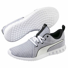 PUMA Carson 2 New Core Men's Running Shoes Men Shoe Running