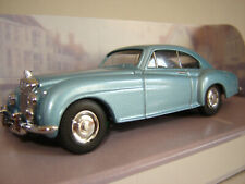 1/43 BENTLEY R Continental 1955 - Dinky DY13