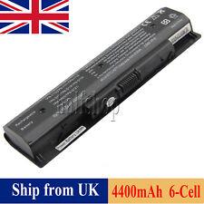 4400mAh Laptop Battery for HP Pavilion 15-E091SS 15-E092EA 15-E092EE 15-E092SA