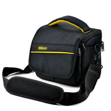 Camera Cover Case Bag for Nikon D3200 D3100 D5100 D7100 D700 D90 D3300 D5300