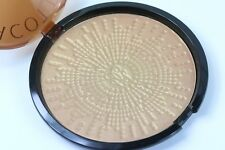 GUERLAIN TERRACOTTA TERRA SOLEIA LIMITED EDITION SWATCHED ONCE W/O BOX!!