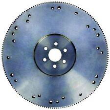 Clutch Flywheel Perfection Clutch 50-714