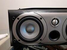 Infinity Primus C25 Center Speaker