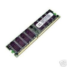 HP HYNIX 256Mb DDR 305957-041 HYMD232646B8J-J AA-A PC2700U-25330 333MHz cl2.5