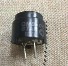 QMB-06 Star 83'L Miniature Audio Transducer Sound Buzzer Board Mount [MG08]