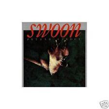 CASE PREFABBRICATE GERMOGLIO SWOON 1984 CD 4303