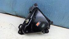 1977 Honda CB750F Super Sport CB750 H1295' oil tank reservoir holder