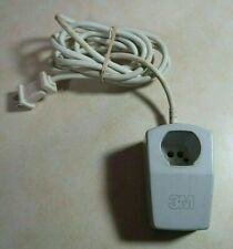 3M Model 9662 Charger for Surgical Clipper