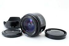 """Minolta AF 24mm f/2.8 AF Lens For Minolta Sony A Mount """"Excellent++"""" #21065"""