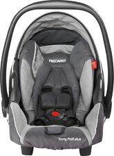 RECARO Rear Facing (0-13kg) Baby Car Seats